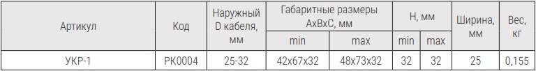 УКР-1.jpg