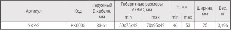 УКР-2.jpg