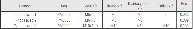 УКР-N метизы.jpg