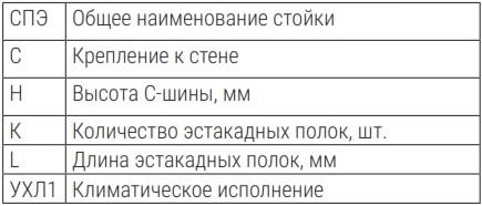 СПЭ-С расшифровка.jpg