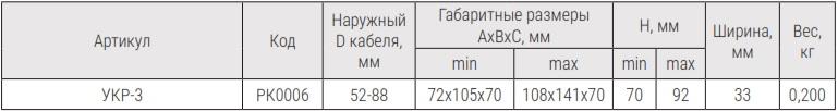 УКР-3.jpg